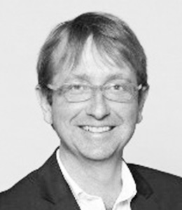 Christian Sidler