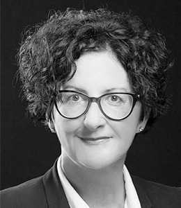 Denise Merz