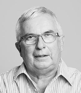 Guido Stöckli