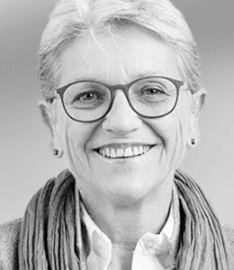 Margrit Junker