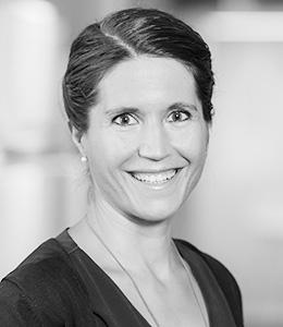 Simone Schneuwly