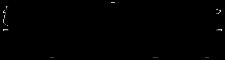thahabi-partner_logo