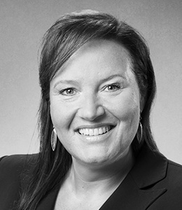 Yvonne Krichling